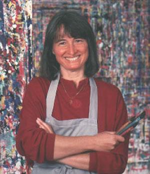 Michele Cassou