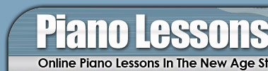 Piano Lessons by Quiescence Music